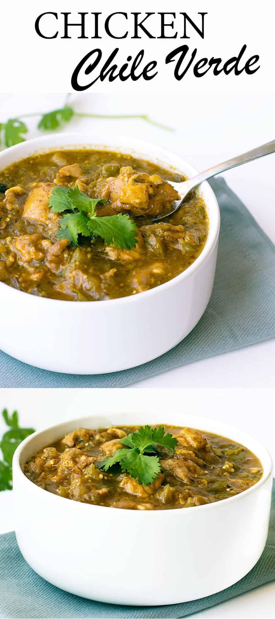 chicken-chile-verde-recipe