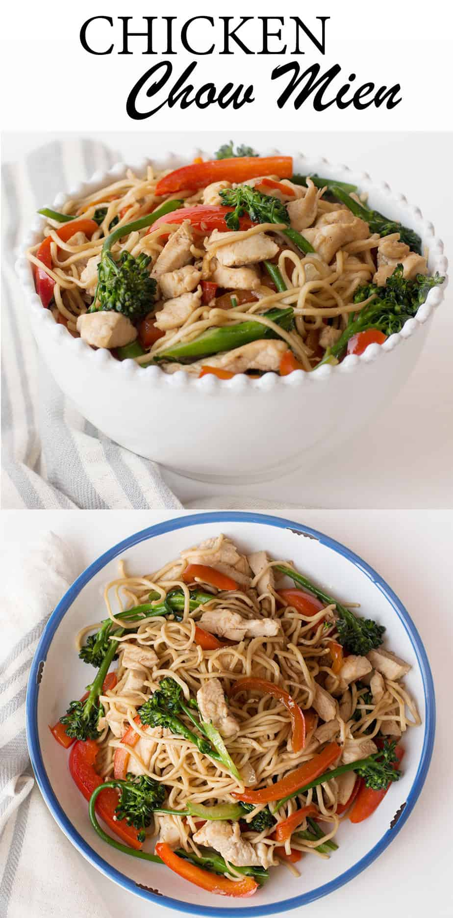 chow-mein-recipe