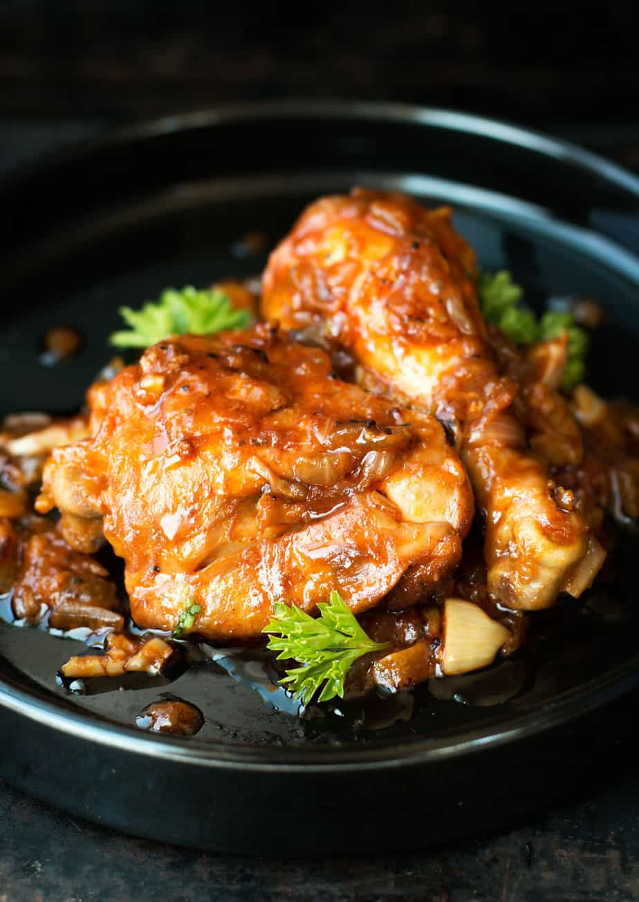 gochujang-korean-chicken-recipe