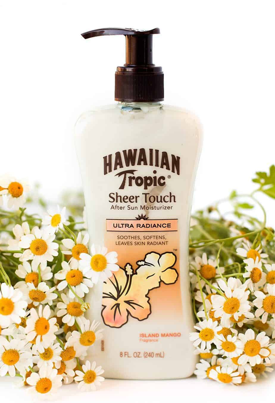 Hawaiian-Tropic-Sheer-Touch-Ultra-Radiance-Lotion-Sunscreen