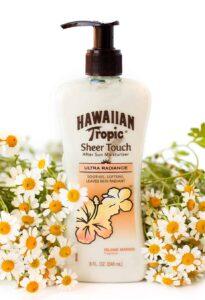 Hawaiian-Tropic-Sheer-Touch-Ultra-Radiance-Lotion-Sunscreen