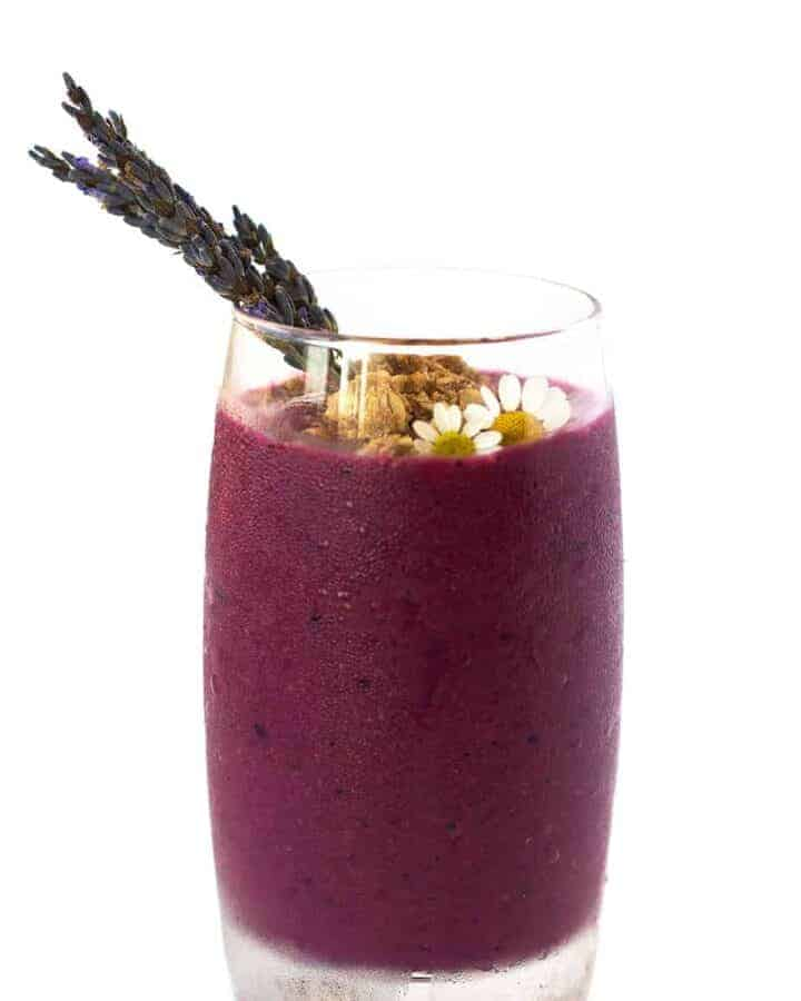 dragon-fruit-acai-smoothie-recipe