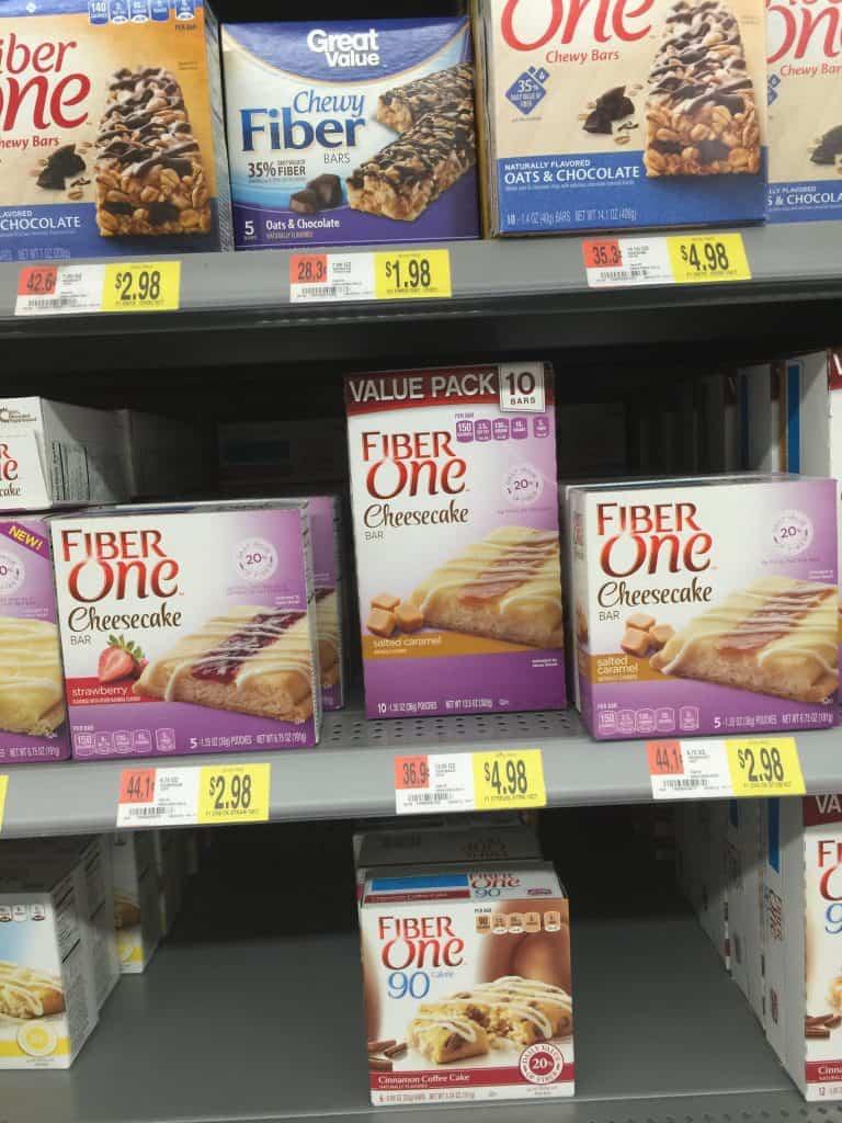 fiber-one-protein-cookie-creme
