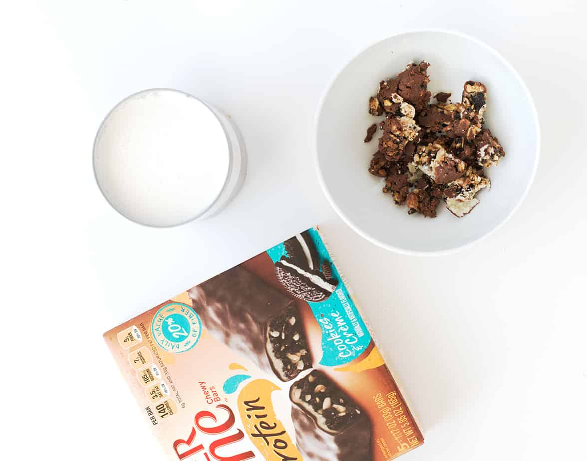 fiber-one-protein-cookie-creme-2