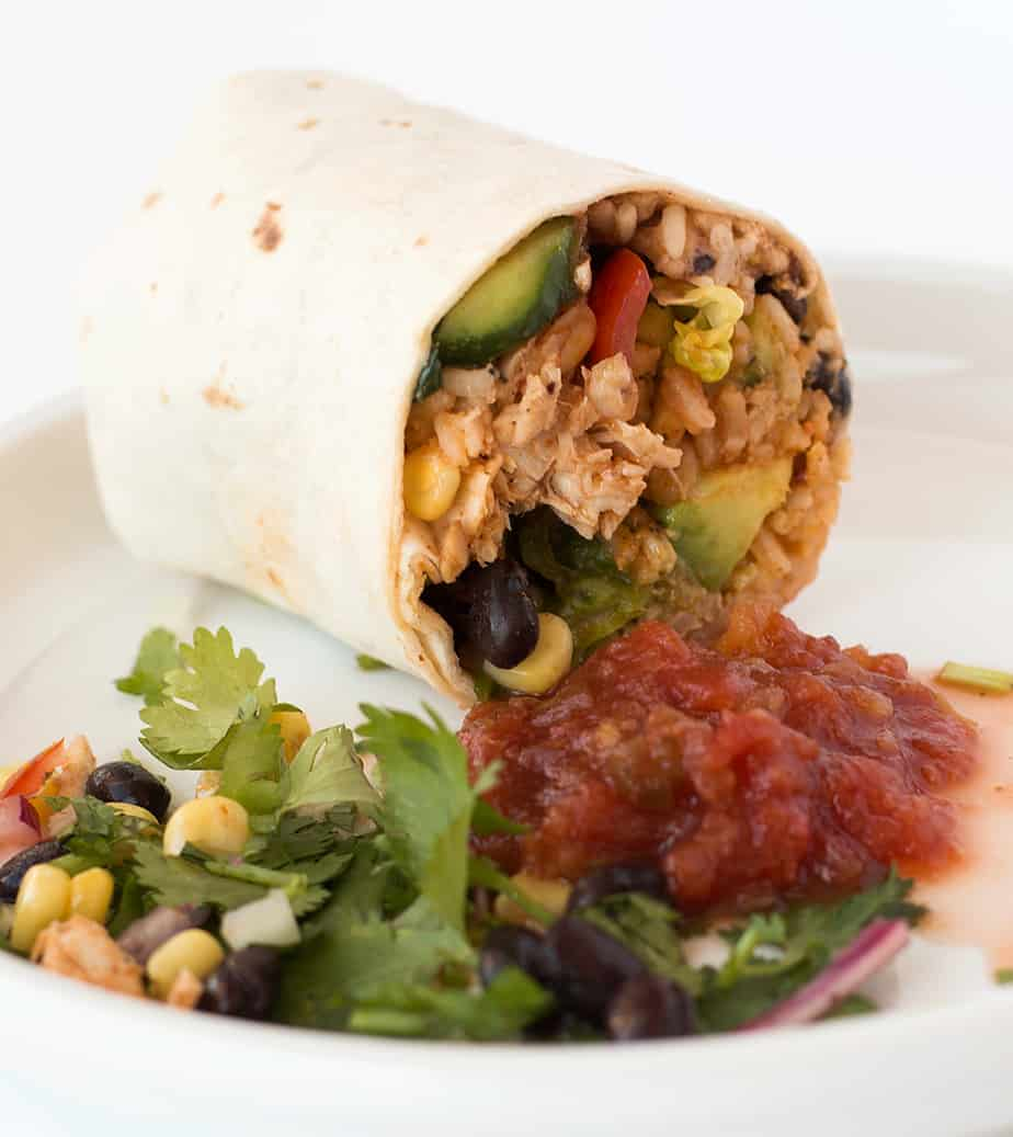 fish-burrito-3