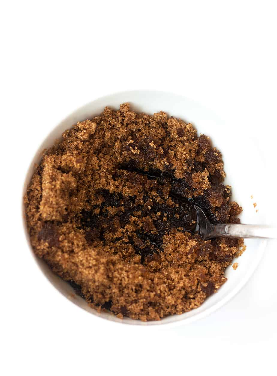 homemade-facial-scrub-brown-sugar