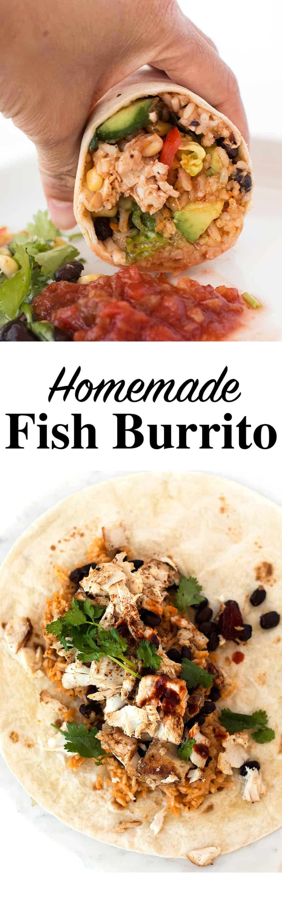 homemade-fish-burrito
