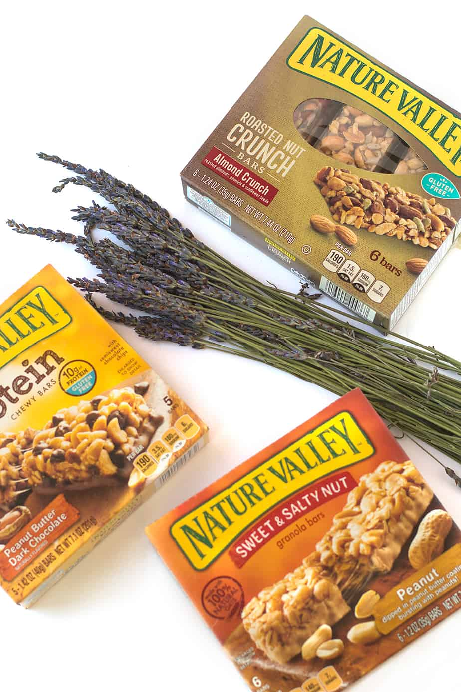 nature-valley-bars