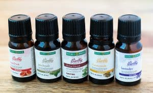 natures-bounty-earthly-elements-aromatheraphy