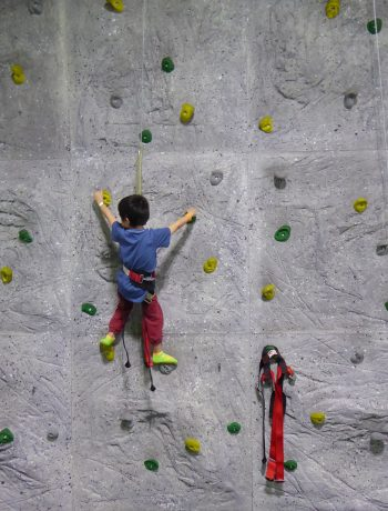 climbing-olympic-games