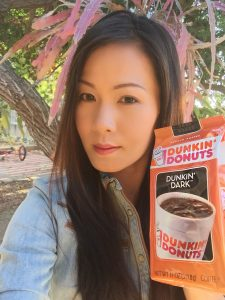 dunkin-donuts-dunkin-dark