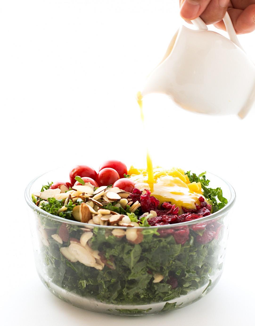 kale-salad-mango-dressing