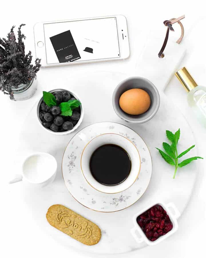 morning-tips-to-make-my-entire-day-more-productive
