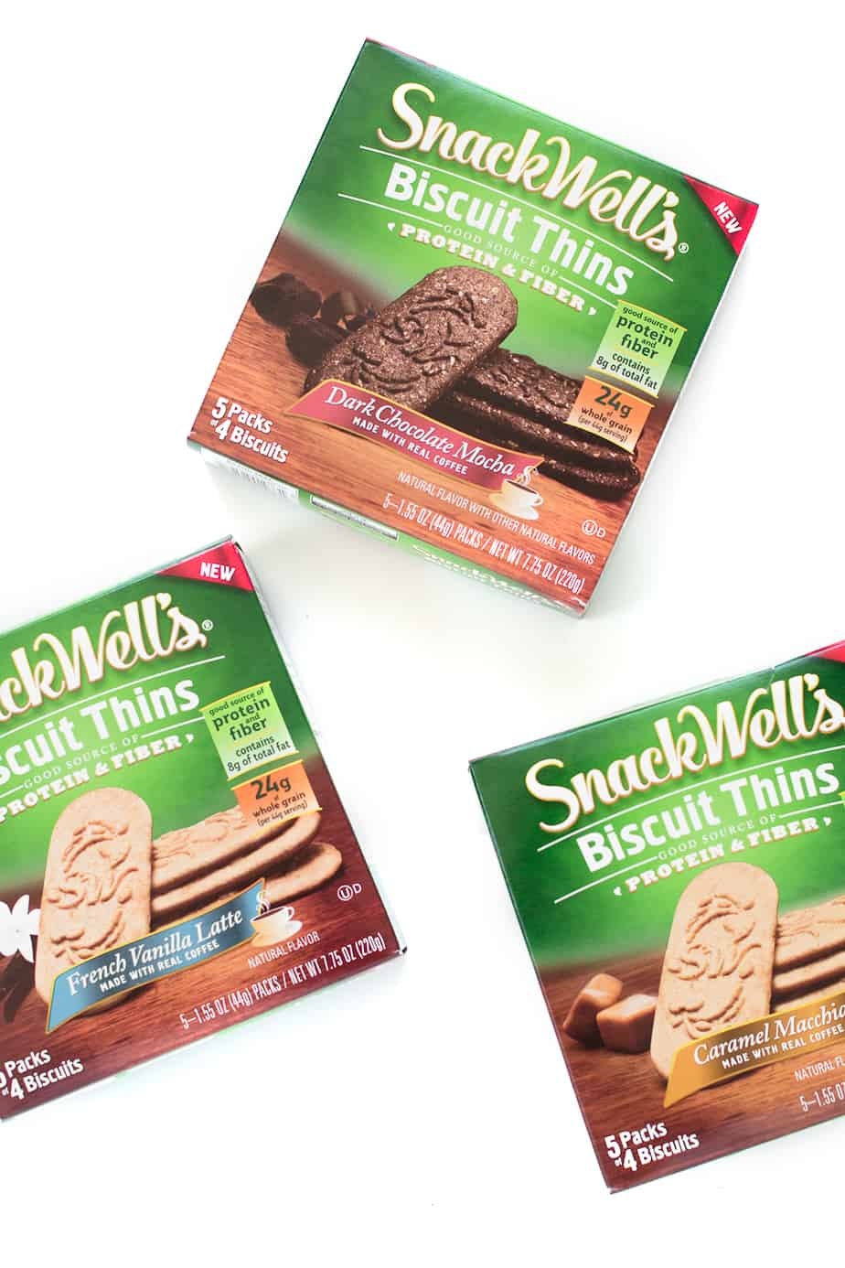 snack wells biscuit thins morning tips to make my entire day more productive