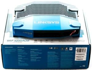 linksys-wrt-3200acm-router