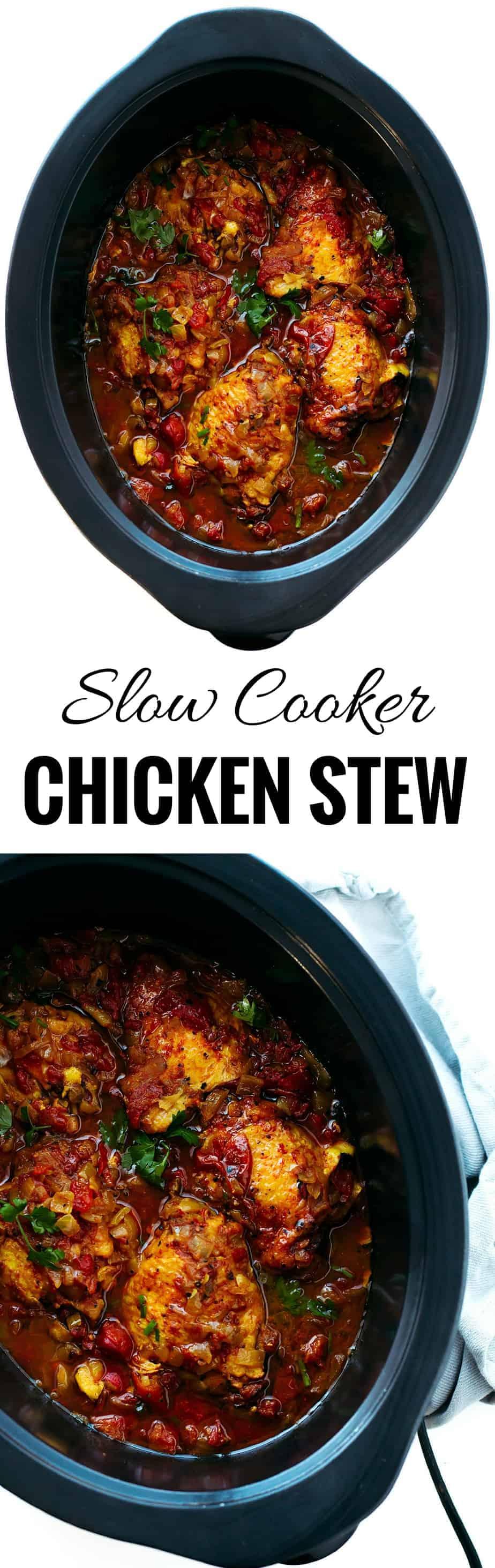 slow-cooker-chicken-stew-recipe