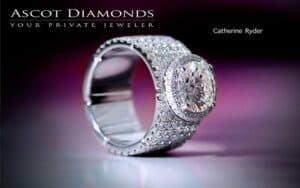 ascot-diamonds