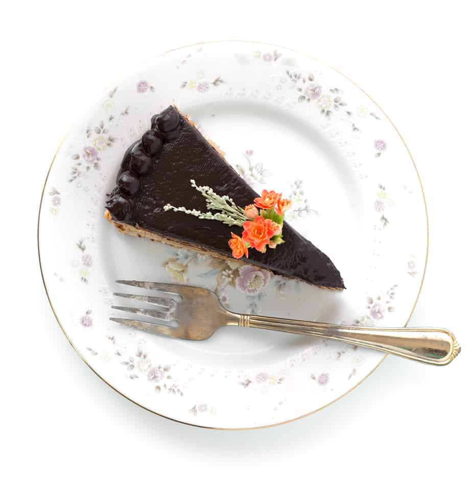 coffee-cake-recipe-02