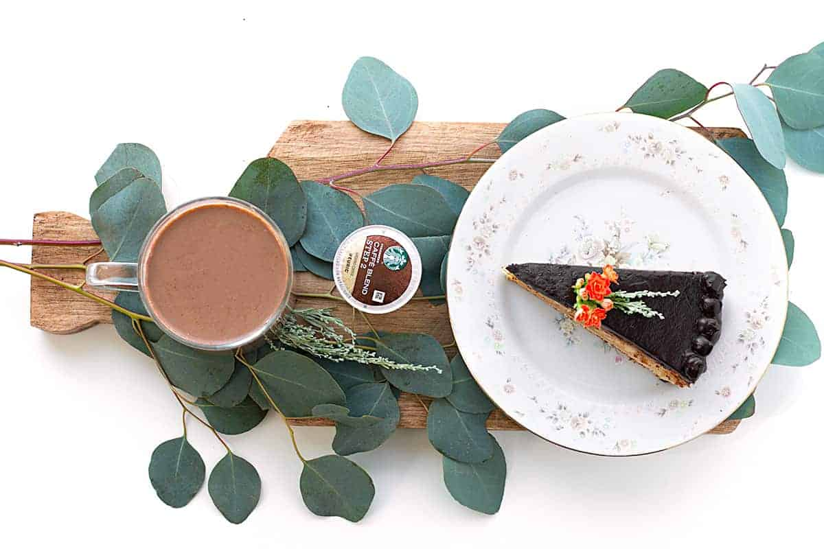 coffee-cake-recipe-starbucks-mocha-latte