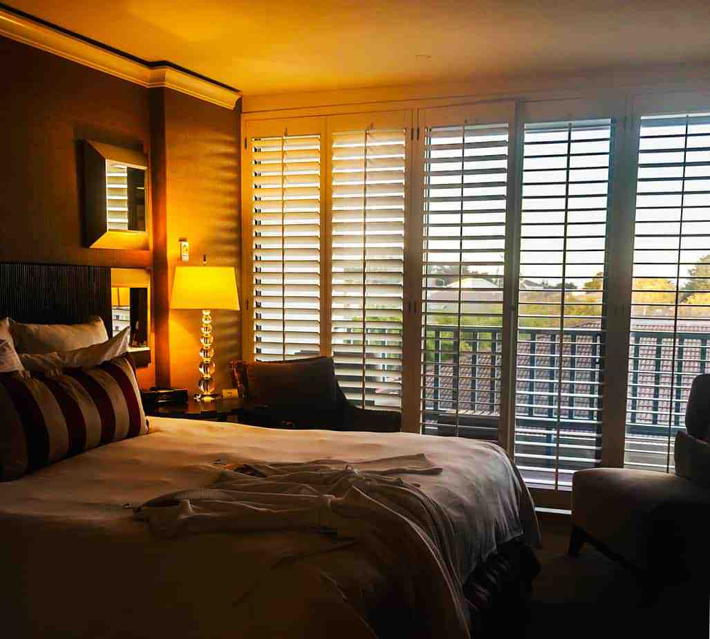 portola-hotel-and-spa-monterey