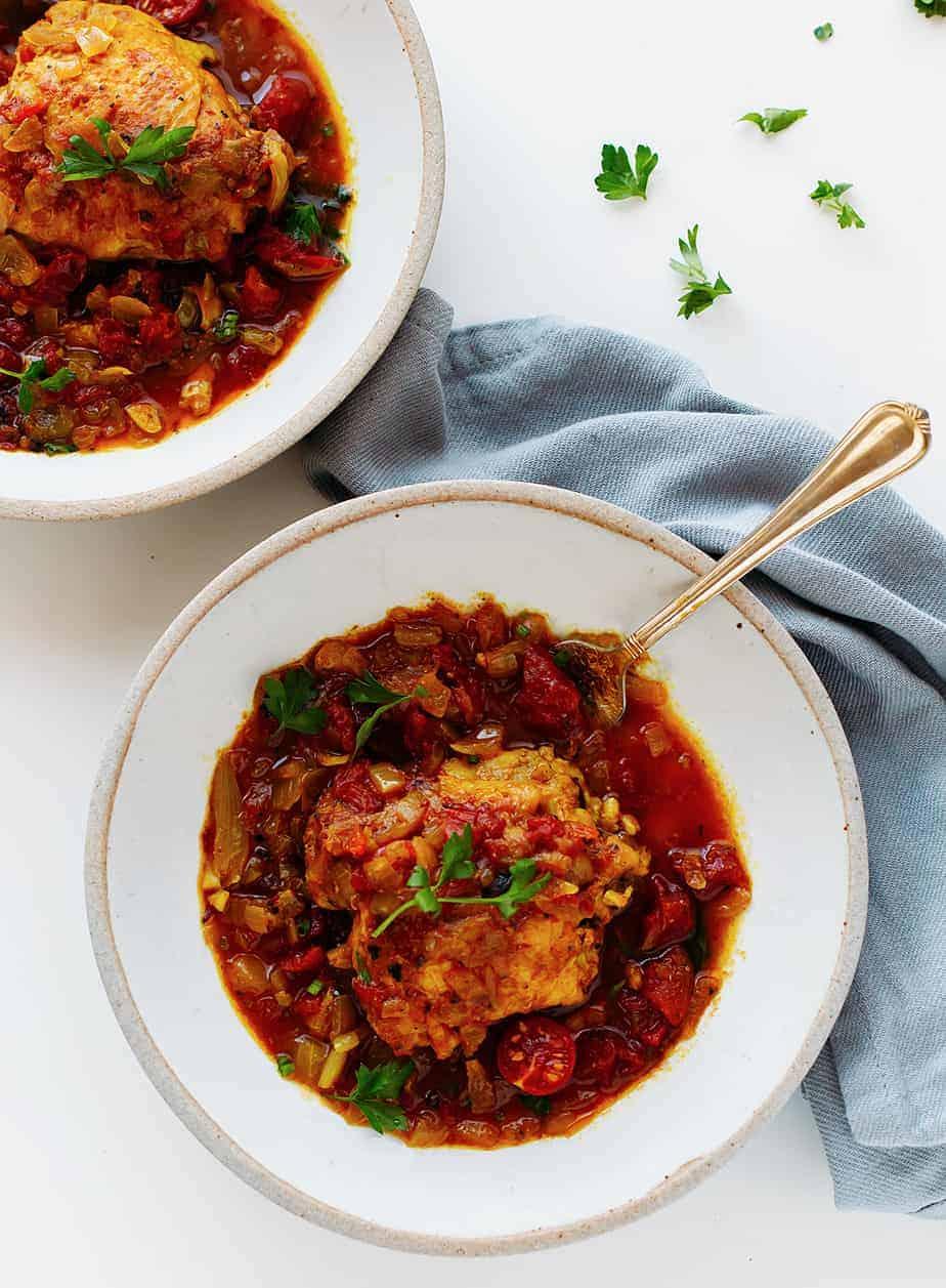slow-cooker-chicken-stew