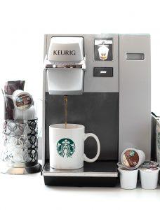 starbucks-latte-k-cup