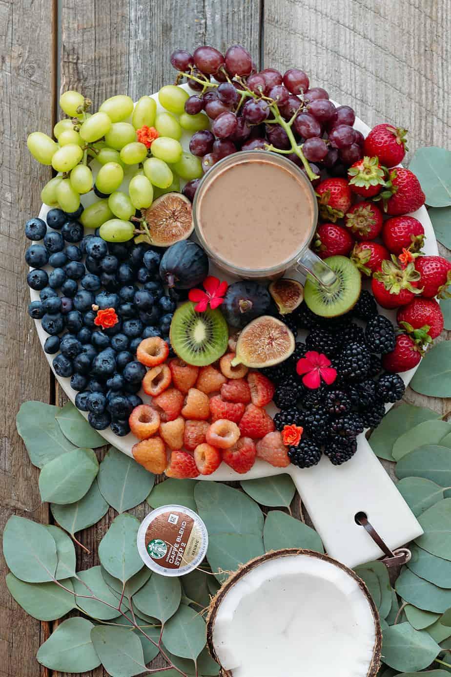 breakfast-fruits-starbucks-caffee-latte-004