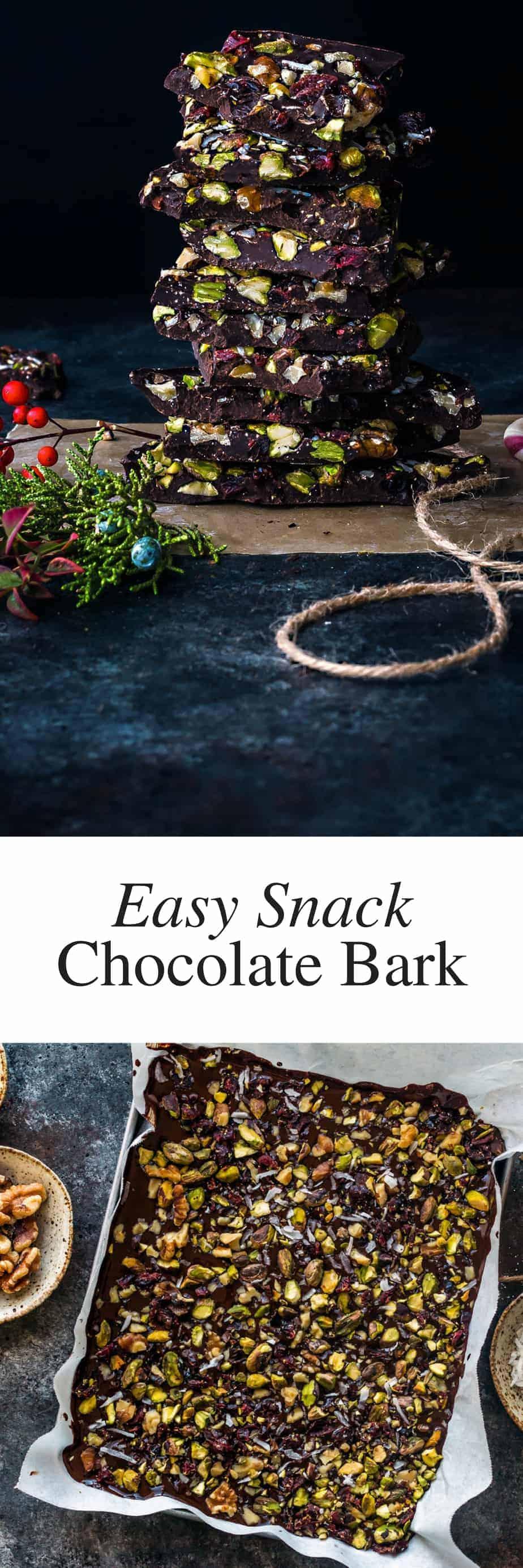chocolate almond bark recipe with stevia / no calorie sugar splenda stevia. Suitable for diabetes