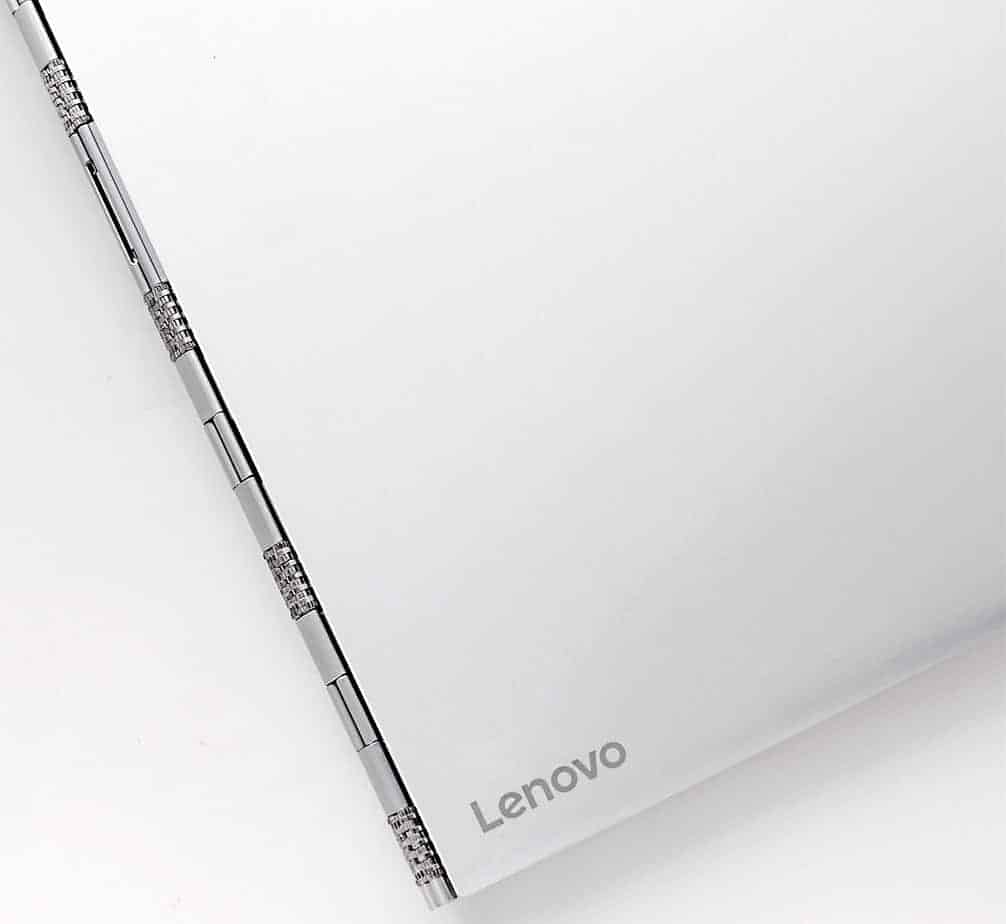 lenovo yoga 910 2 in 1 crossover