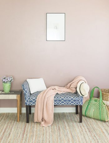 dunn edwards paints makeover