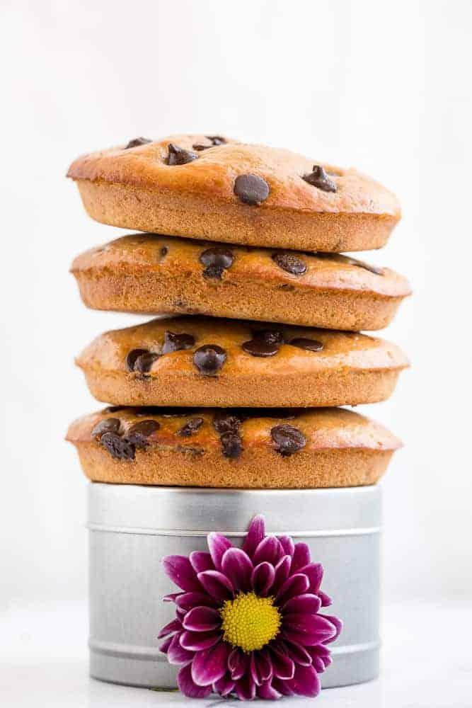 vitatops muffins tops