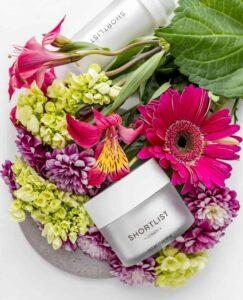 Beauty Routine: Shortlist Skincare 8-Week Update