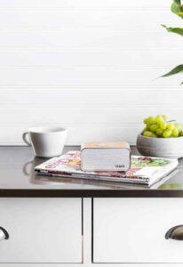 TRAKK CEO TR9S niversal Wireless Portable Bluetooth Speaker with Power Bank