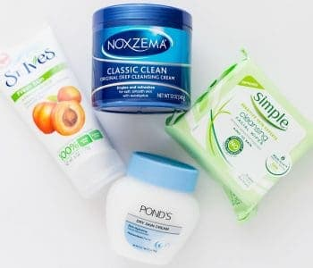 Affordable Skin Care Routine for Hydrate and Glowing Skin