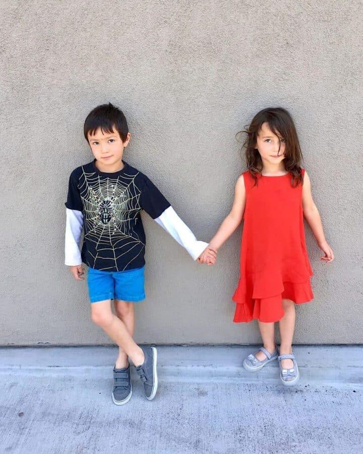 raise love start a fundraiser at RMHC