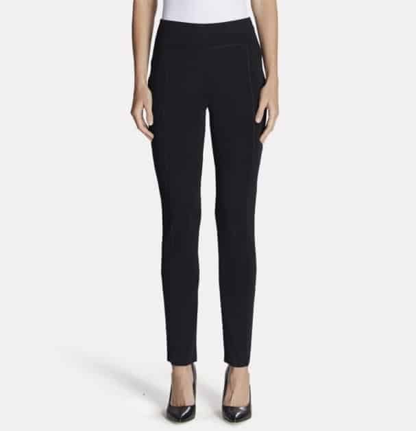 misook Seam Detail Legging