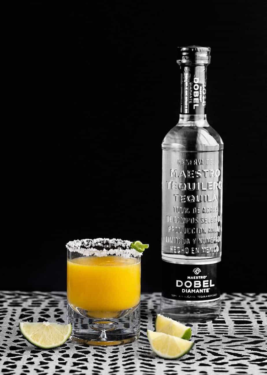 荸荠怎么读_tequila 牌子-tequila pop|tequila bomb|tequila多少度|tequila喝法|tequila怎么读