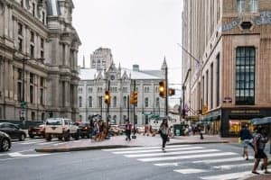 Loews Philadelphia Hotel - Things to Do in Philadelphia and Where to Stay