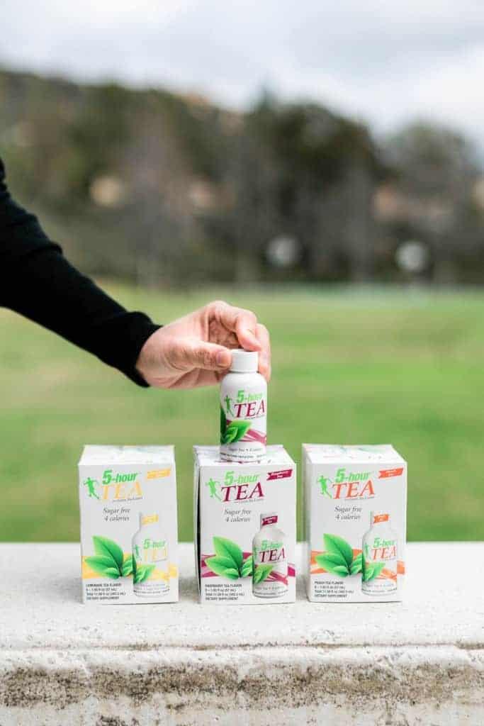 5-hour-tea