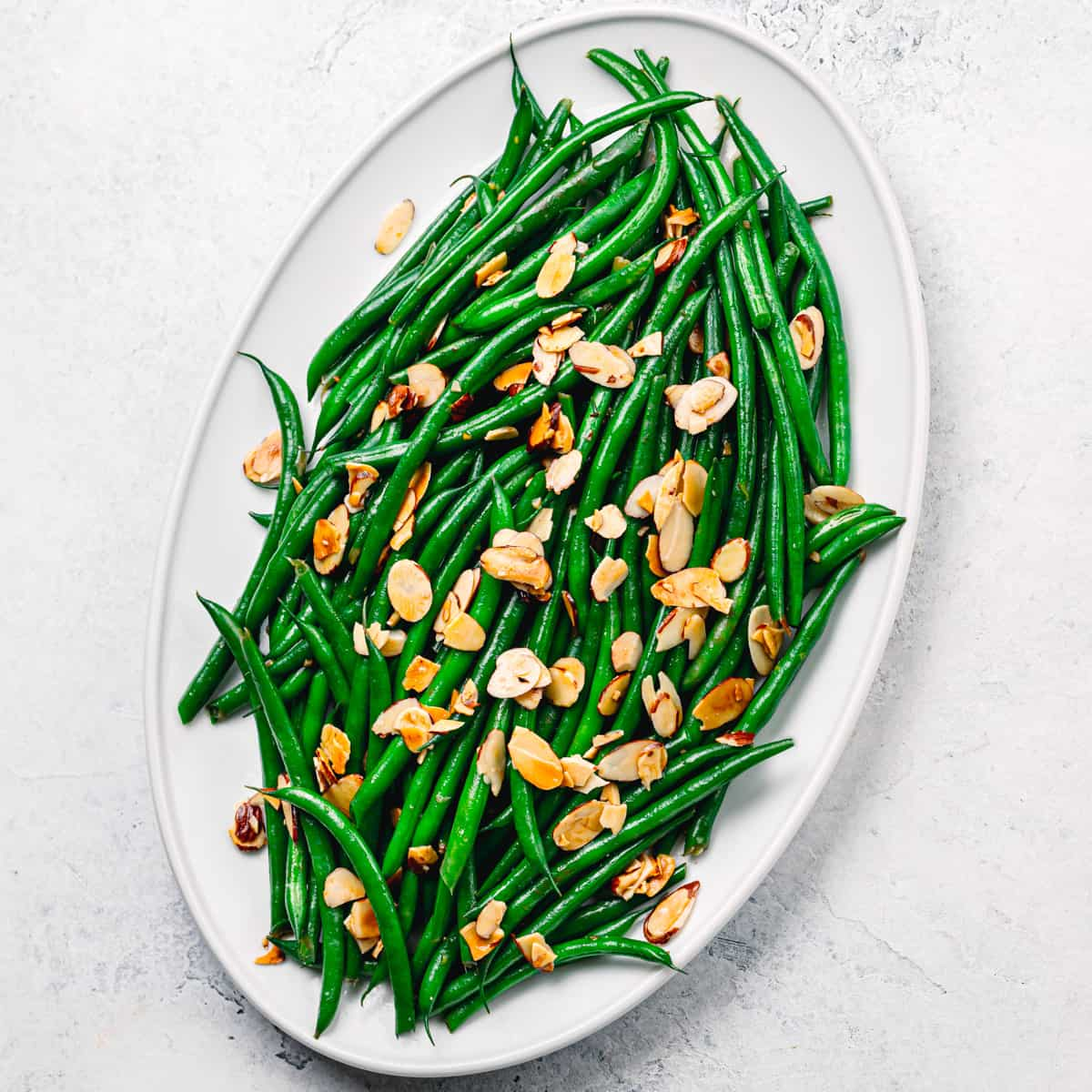 green-beans-almondine-recipe-4
